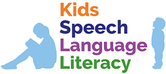 Kids Speech Language Literacy